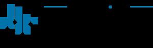 Logo Premier Events